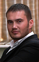 http://charter97.org/photos/20140311_viktor_yanuk_mladshiy_t.jpg