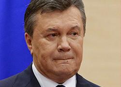Журналисты утверждают, что видели двух Януковичей в Ростове-на-Дону