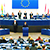 European Parliament members urged to take political custody over Belarusian political prisoners