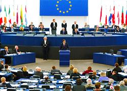 Европарламент одобрил свой «список Магнитского»