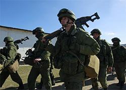 'Right Sector': Russia will attack Rivne region from Belarus