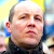 Andriy Parubiy: FSB will act in Belarus much faster than in Ukraine