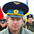 Полковника Мамчура отметили наградой «За честь и мужество»