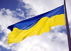 Переговоры по Донбассу начнутся сегодня в Минске
