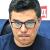 Тарас Березовец: Россия распадется быстрее, чем СССР после Афганистана