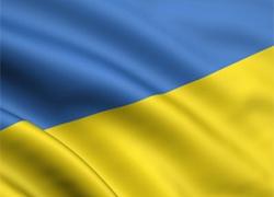 На востоке Украины не замечают «притеснений русскоязычных»