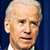 Biden promises Russia harsher sanctions and isolation