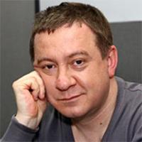 Айдер Муждабаев: Россия пойдет прахом вместе с Путиным
