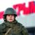 Неправительственные организации Беларуси осудили оккупацию Крыма