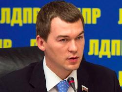 Депутат Госдумы: Если понадобится - «освободим» Берлин, Варшаву и Париж