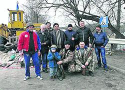 http://charter97.org/photos/20140321_tripolye_segodnya.ua_t.jpg