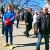 В Славянске сепаратисты похитили патологоанатома и прокурора