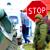 В Севастополе российские военные передрались из-за денег