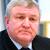 Украинский посол вернулся в Минск