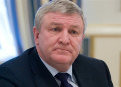 Ukraine recalls ambassador from Belarusian