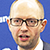 Yatseniuk: Ukraine still insists on gas price of $268.5