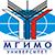 Профессора МГИМО не увольняют за сравнение РФ с нацистской Германией