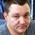 Тымчук: Угроза экстремизма существует в восьми областях Украины
