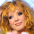 Alla Pugacheva under political sanctions in Russia?