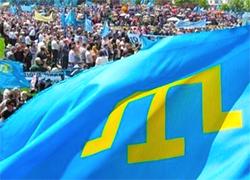 Крымские татары: Россия строит фашистское государство