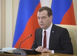 Россия поможет Лукашенко с кредитами