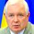 Бывший глава разведки Украины: Крым будет возвращен в течение двух лет