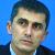Виталий Ярема: Активная фаза антитеррористической операции продолжена