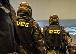 Maidan sotniks get ready for FSB provocations on May 1 and 9