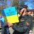 «Нацгвардия Украины» готовится защищать Херсон и Чернигов