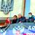 Захватчики обладминистрации в Донецке освободили два этажа