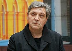 Александр Невзоров: «Русский мир - это химера»
