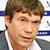 Царев пообещал сепаратистам сорвать президентские выборы в Украине