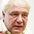 Владимир Буковский: Путинская система рухнет