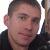 Оккупанты освободили захваченного в Крыму украинского офицера