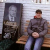 Украинцы «похоронили» Януковича и Азарова