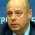Юрий Продан: Реверс газа из Европы обеспечит все потребности Украины