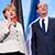 Европейские лидеры не ответили на путинские письма