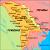 В Молдове опасаются повторения крымского сценария в Приднестровье
