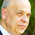 Геннадий Москаль: Никаких «референдумов» в Донецке и Луганске не будет
