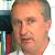 Павел Сапелко: Прокурор бился за убийцу моего сына, как за родного брата