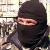 Признание «донецкого» сепаратиста: Я из Тулы приехал помогать братскому народу