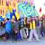 Сталин, Кадыров и Боярский станцевали под хит украинских ультрас (Видео)