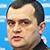 Лукашенко готов принять преступников из Украины?