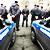 Силовики проводят обыски в «Укртрансгазе»