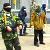 Террористы пытались захватить реестры избирателей на Донбассе