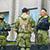 К убийству депутата Рыбака причастны сотрудники ГРУ РФ