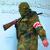 Здания на Донбассе блокируют более тысячи боевиков