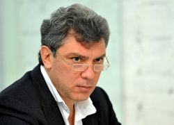 Boris Nemtsov: Putin admitted he cannot win referendum without army