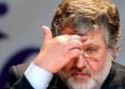 Высший админсуд и Окружной админсуд Киева избрали новых председателей - Цензор.НЕТ 4215