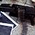 «Антифашисты» в Славянске воюют ворованными немецкими пулеметами